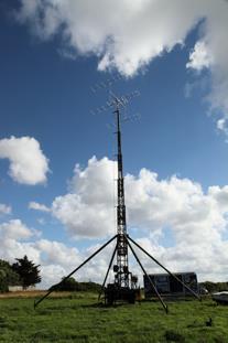 5esb-mast